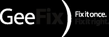 GeeFix USA