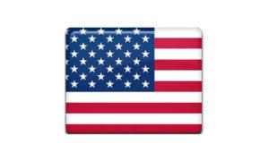 USA Website Live