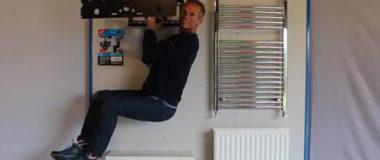 Geefix Drywall Anchors