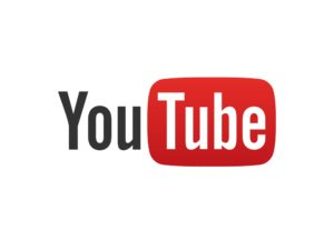 YouTube Review by Charlie DIYte